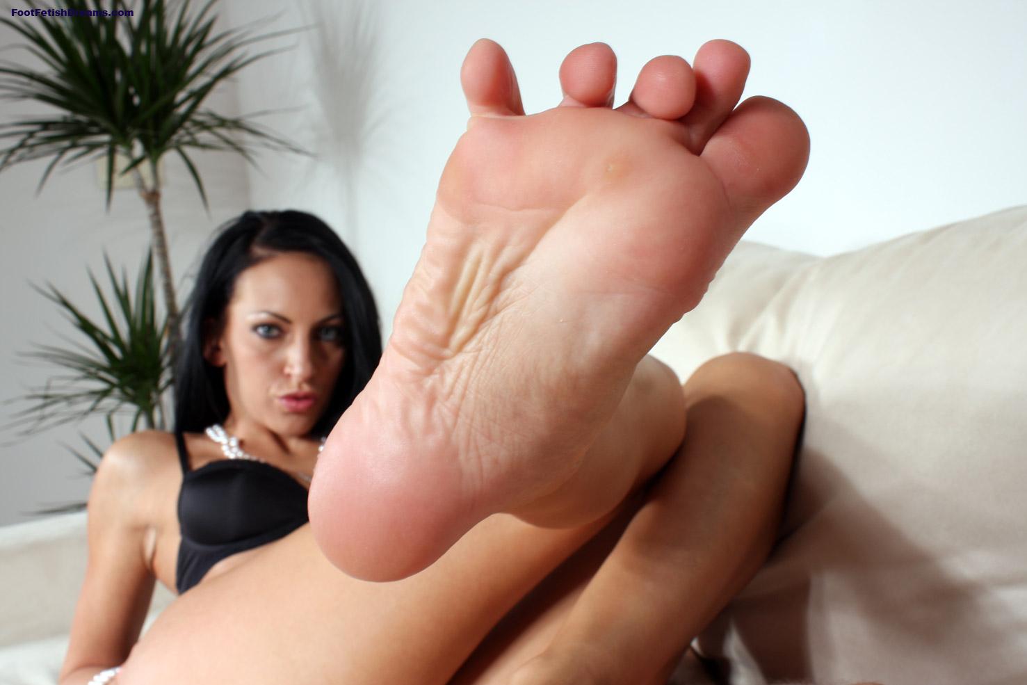 footjob london escort porn video