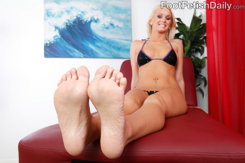 porn pics of uk models