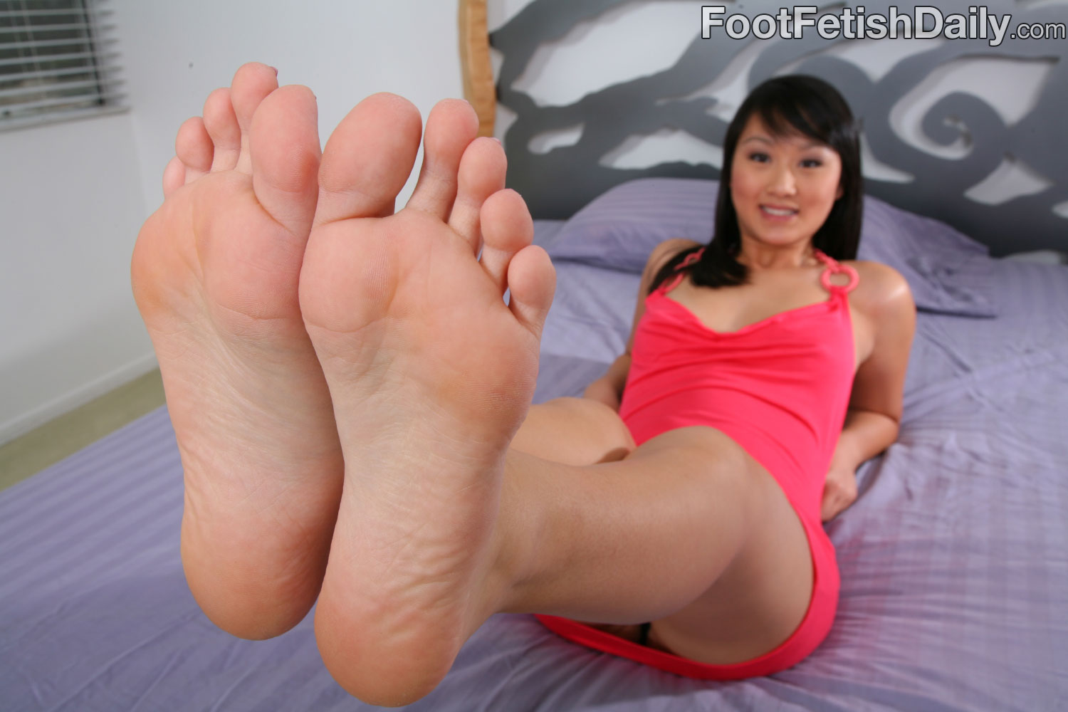 footjob links: