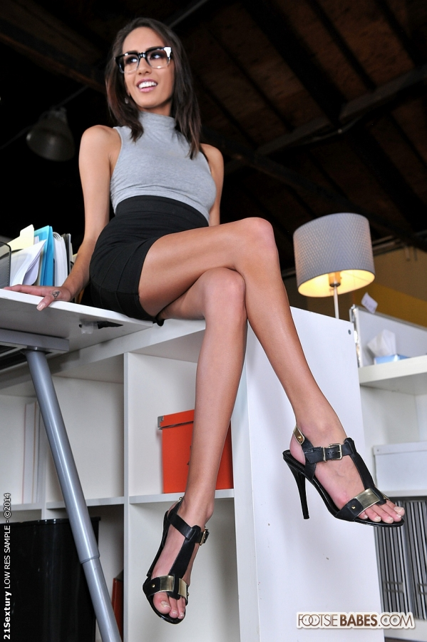 Janice griffith converse