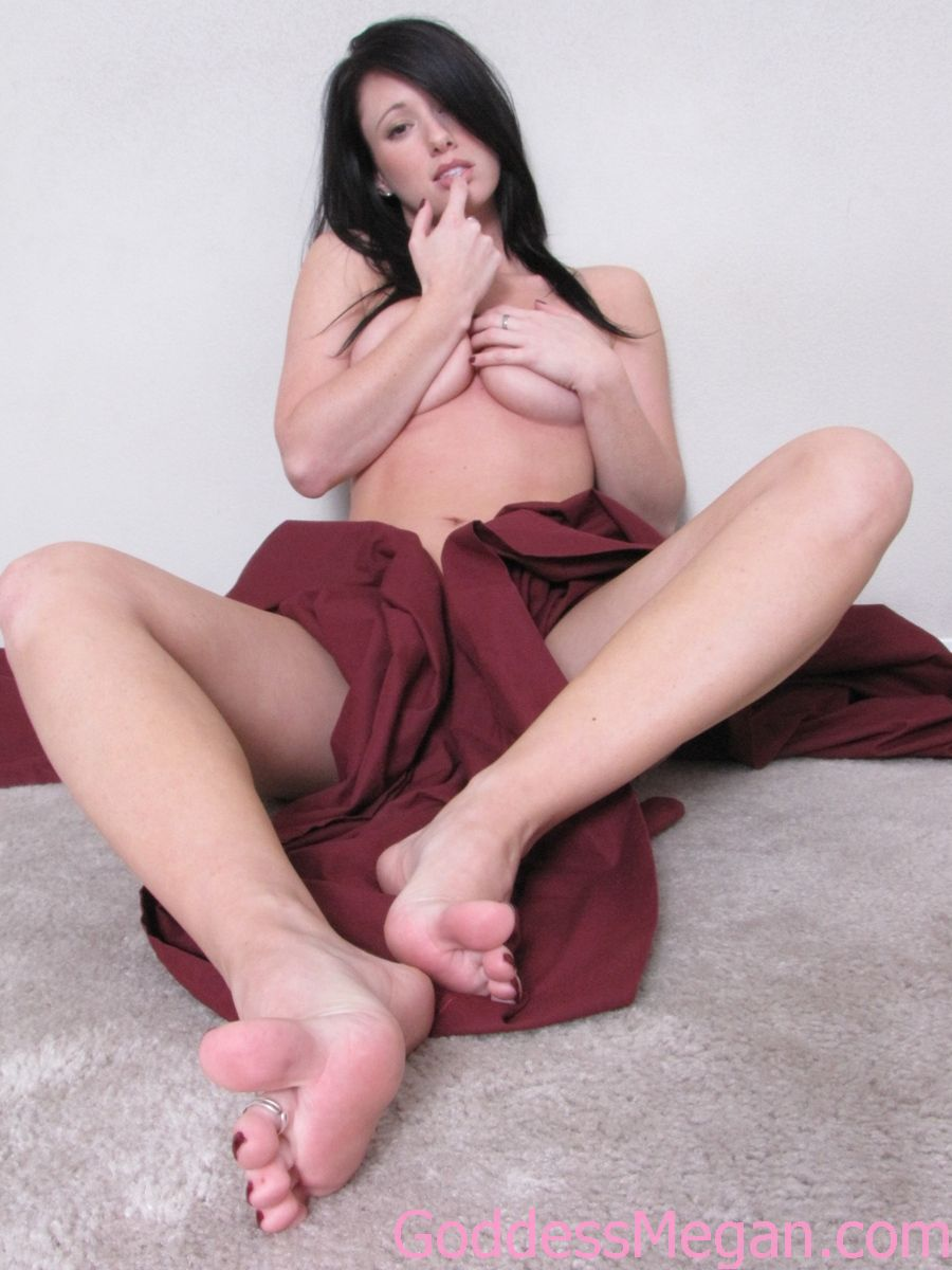 accept. The theme mature anal azotes dom german swinger bisex orgia shall afford will disagree