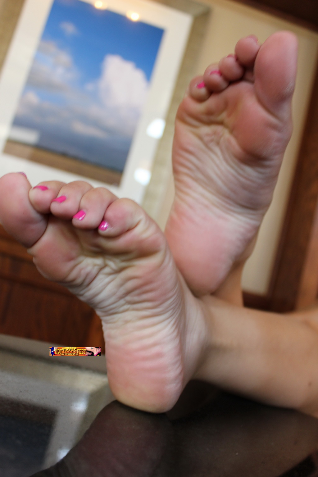 Ebony Diva Soles  The 1 Ebony and Latina Foot Fetish