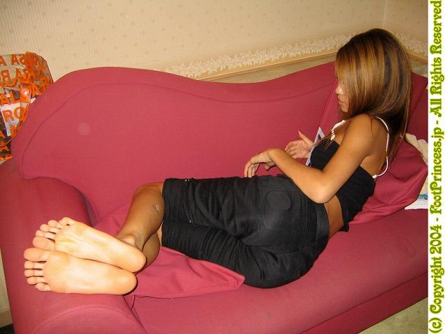 【足の甲】足フェチ総合 32足目★2【足の裏】 [無断転載禁止]©bbspink.com [無断転載禁止]©bbspink.comYouTube動画>9本 ->画像>592枚