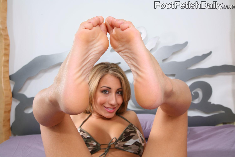 Lindsay lohan blowjob clip free