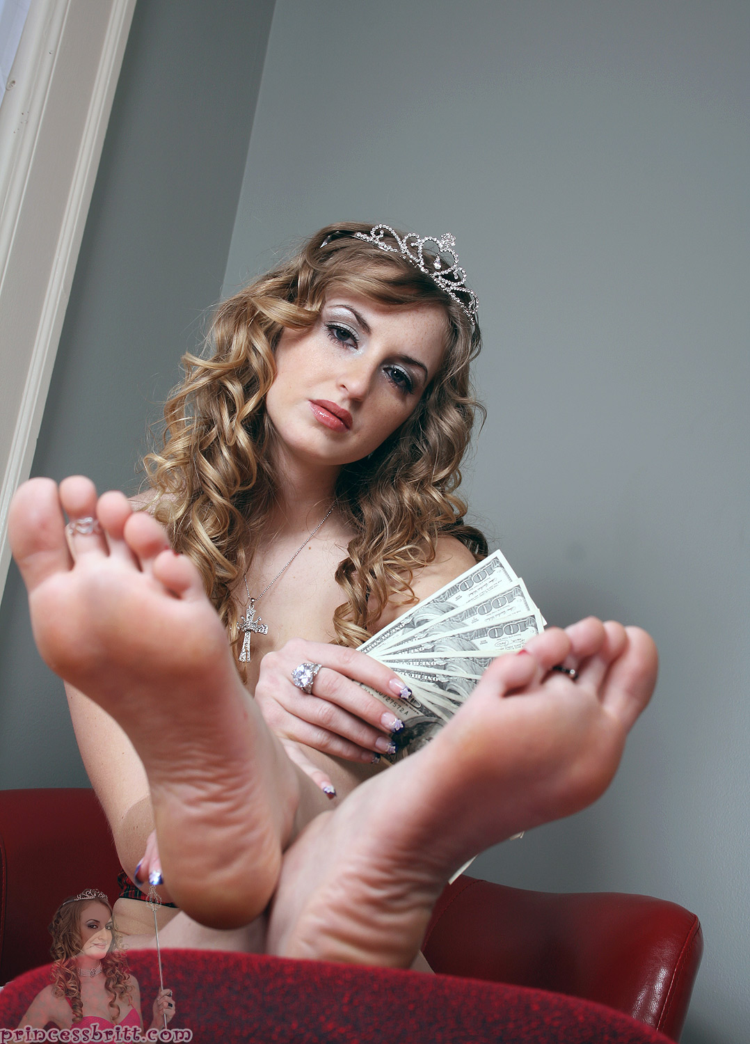 feet anna dream feet foot punkz footsietootsie foot goddess natalie
