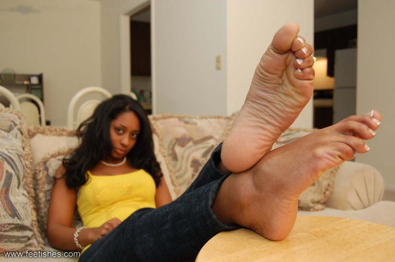 Ebony Beauty - Black porn galleries with ebony women