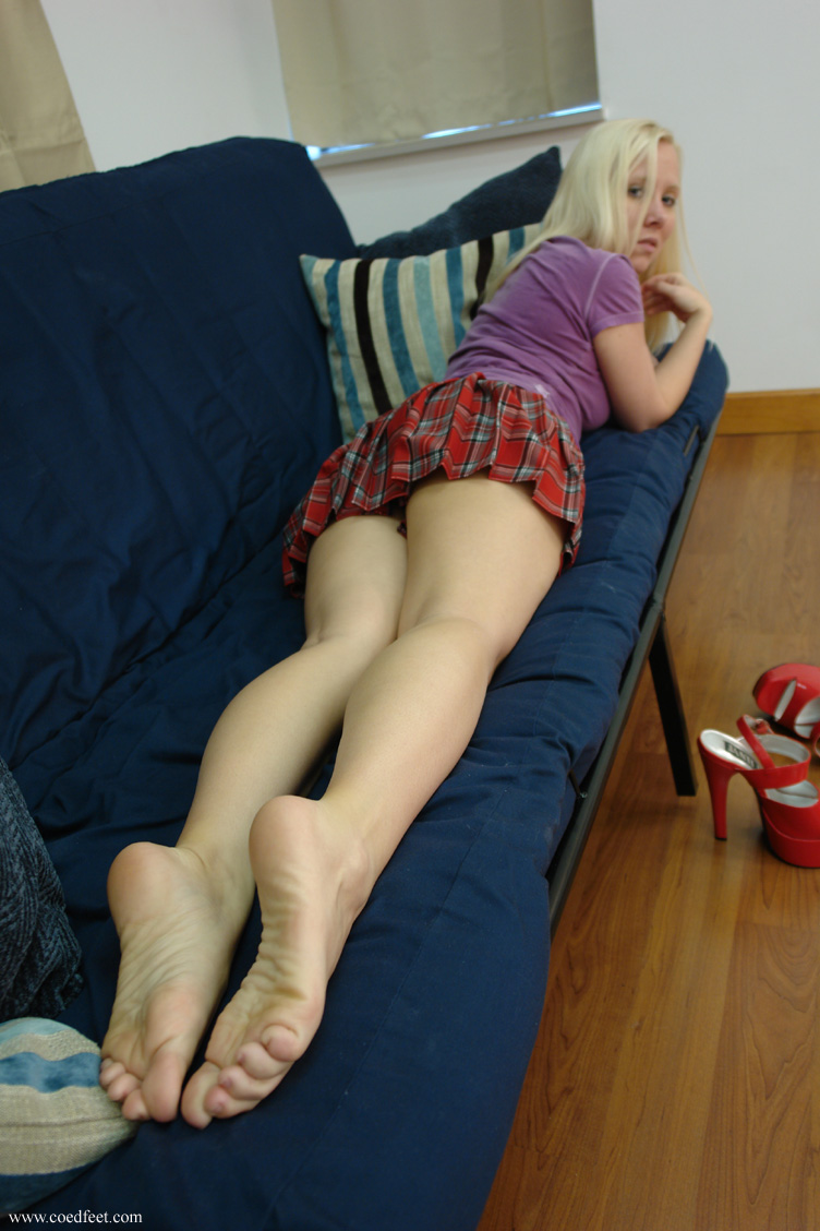 send  ments about these photos to webmaster coedfeet   see more