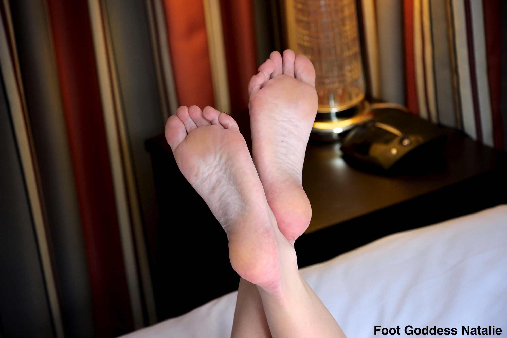 Tootop  Fetish Photo Galleries and Adult Yahoo Groups