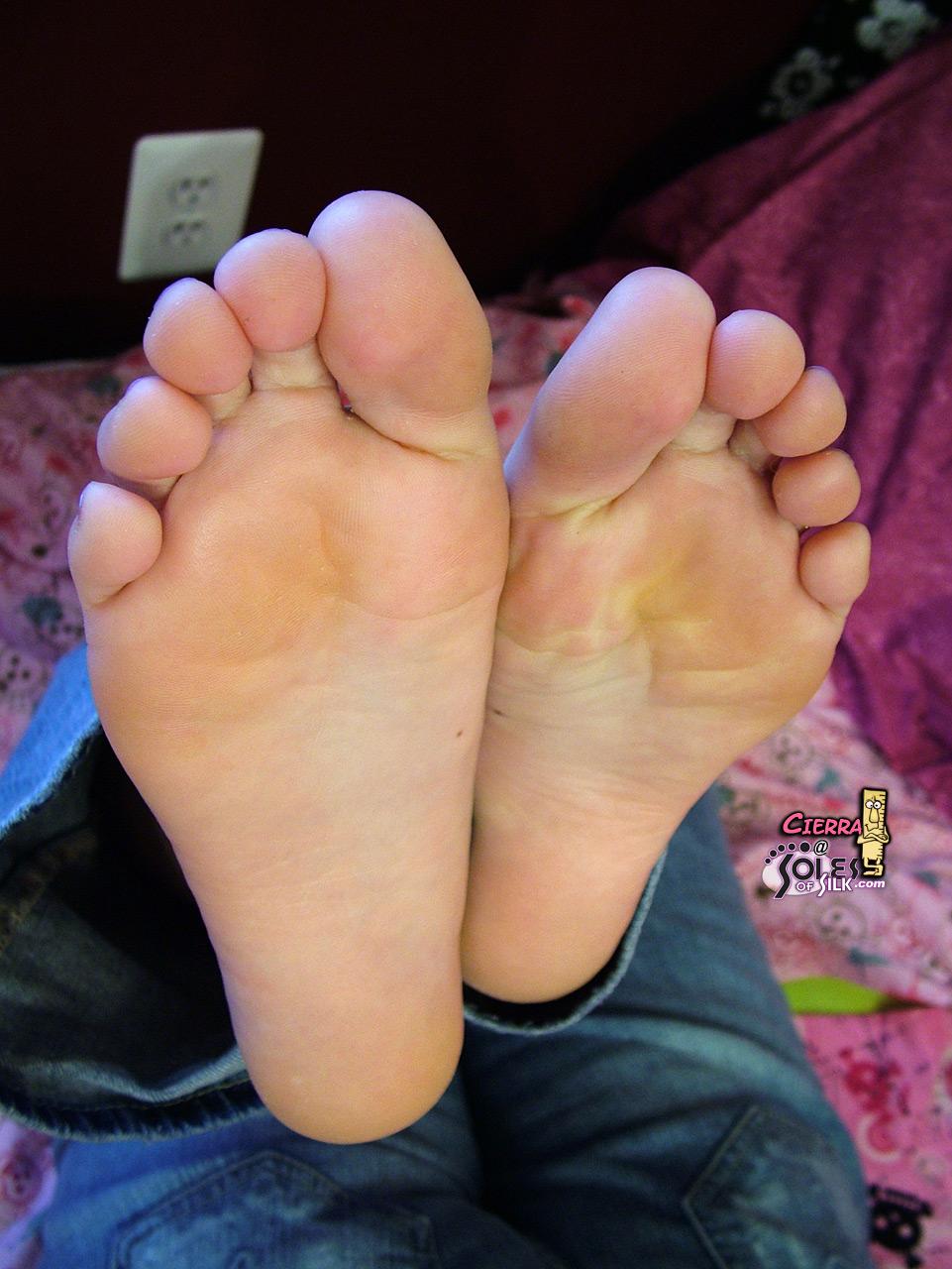 Foot Fetish Shoe Store