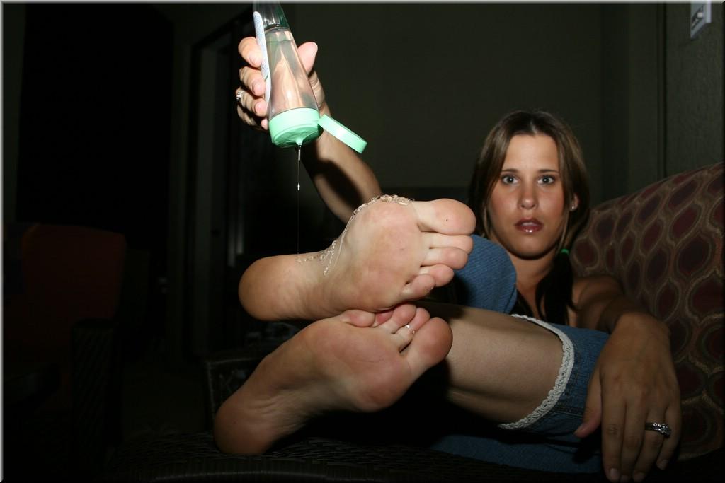 sexy feet fetish Nürtingen